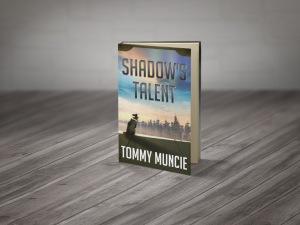 3D shadows talent (1)