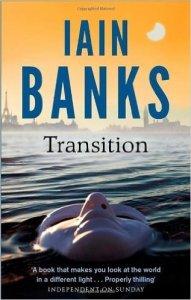 transition_
