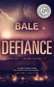 defiance for blog