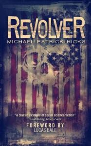 revolver for blog
