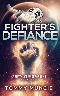 fighters-defiance-for-blog